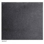 patineli bazalt