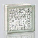 Modern-tasarım-cam-tuğla-örnekleri