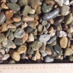 muratlı çakılı 2-4 cm