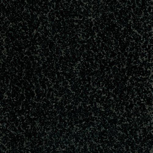 GRANİT, nova_black