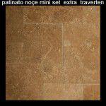patinat_noce_miniset_extra