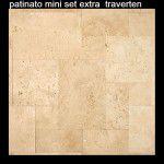 patinato_miniset_extra