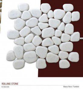 rolling stones tamburlu fileli çakıl