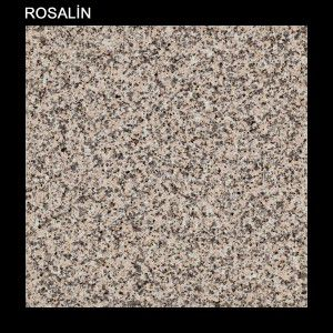 rosalin_granit