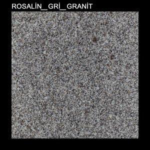 rosalin_gri_granit_cilali