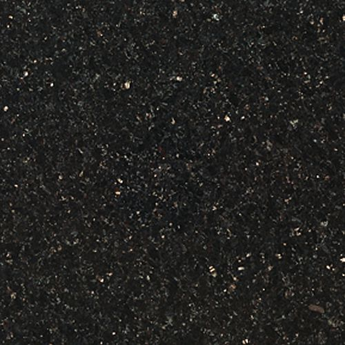 GRANİT, star_galaxy