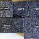 tamburlu granitler