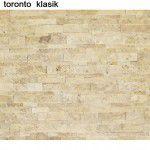 traverten patlatma Toronto_Klasik