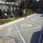 granit küptaş bazalt _andezit_marmara
