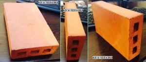 volta tuglası kat arası restarasyon 4,5 x 12,5 x 20,5