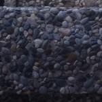 wash beton bordürler