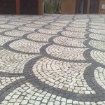 granit_bazalt küptaş