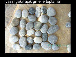 acikgri_yassil_elle toplama