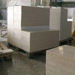 limra panel imalatda
