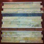 serbest kesim 2_3_4_5 cm kalınlıklarda çıta kayrak ,şelale,su oyunu,dogal duvar