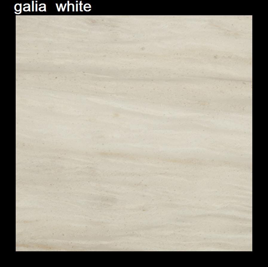 galia white