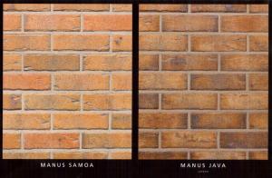 MANUS SAMOA --JAVAcarbon