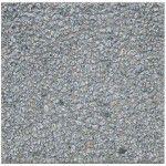 bergam granit tamburlu wash beton