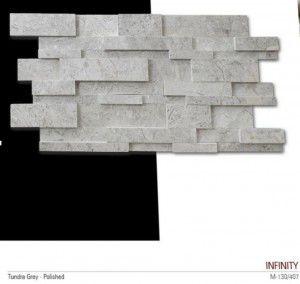 İnfinity filelimermer mozaik