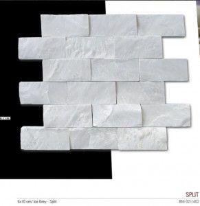 5x10 patlatma ice gray
