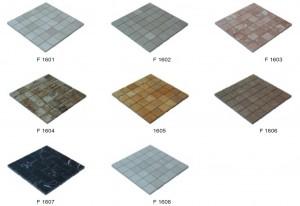klasik mosaik 4,9x4,9